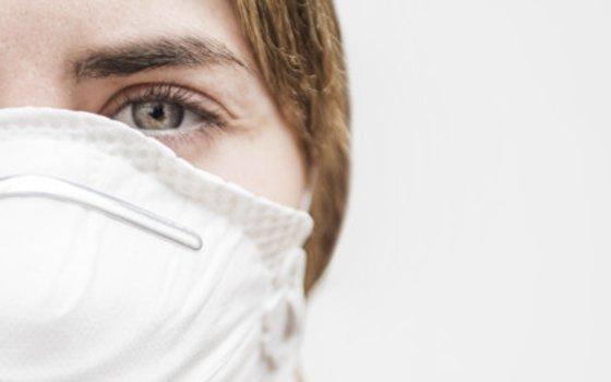 В Смоленской области умерли еще четыре пациента с коронавирусом