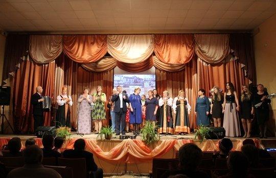 В Смоленской области к 1 сентября отремонтируют 5 Домов культуры