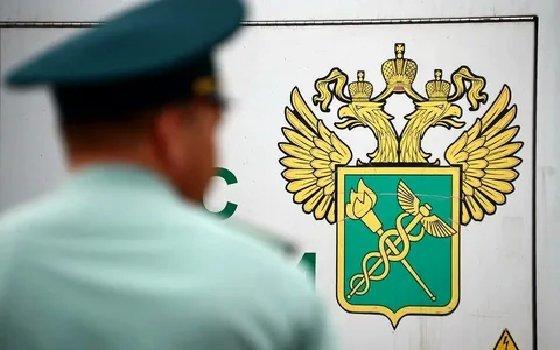 Московская фирма прятала от смоленских таможенников 1 млн рублей