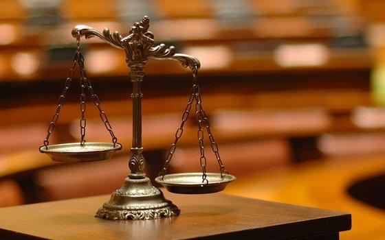 Смолянина будут судить за смертельное ДТП