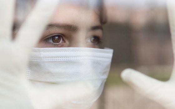 Еще у 41 жителя Смоленщины подтвердился коронавирус