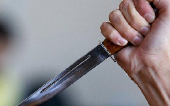 Смолянка подозревается в убийстве сожителя