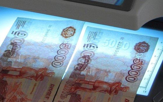 Смолянка подозревается в сбыте фальшивых денег