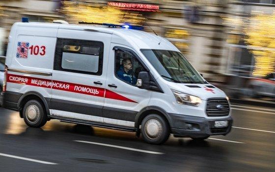 В Смоленской области умер еще один больной с COVID-19